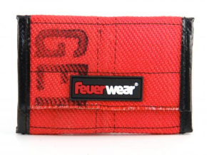 Image courtesy of Feuerwear. All rights reserved.